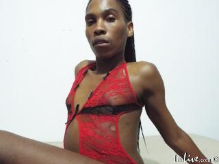 Watch HotYoung18TS Live On Cam